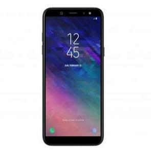 thay-mat-kinh-Samsung-A6-Plus-1