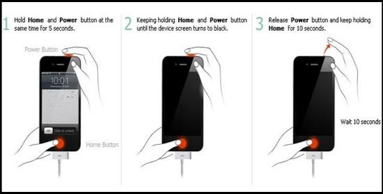 iPhone khong len man hinh nhung van goi duoc