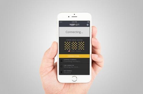 loi-iPhone-X-khong-tai-duoc-ung-dung-3