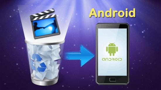 phan-mem-khoi-phuc-du-lieu-Android-5