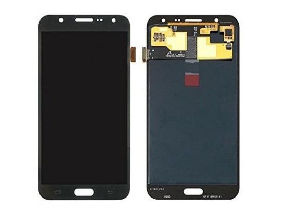 màn hình Samsung J7 Plus