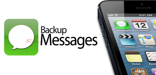 back-up-tin-nhan-iPhone