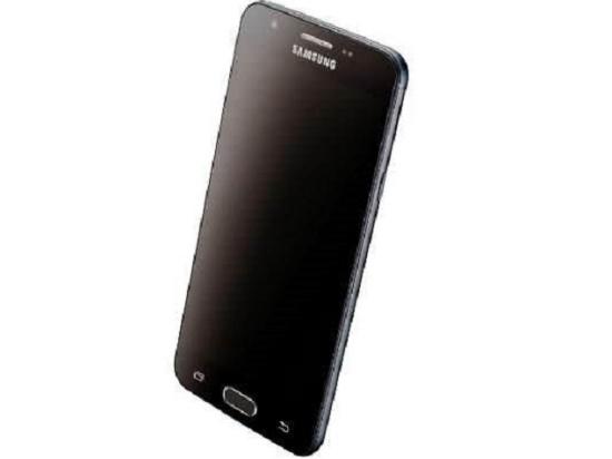 may Samsung J5 Prime bi sap nguon