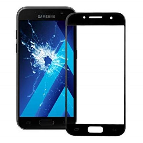 Samsung A7 2017 bi loi cam ung