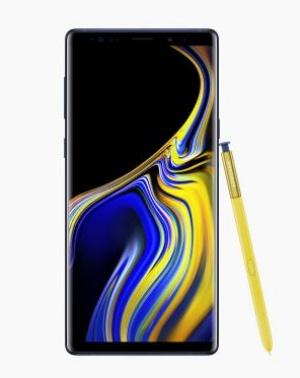 thay-man-hinh-Samsung-Note-9-0