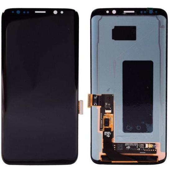 thay man hinh Samsung Note 9