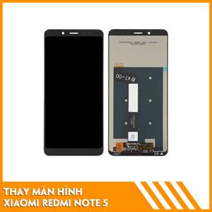 thay-man-hinh-Xiaomi-Redmi-Note-5-fc