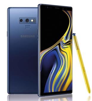 thay-mat-kinh-Samsung-Note-9-4
