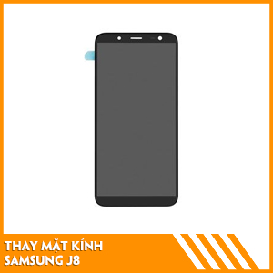 thay-mat-kinh-samsung-j8-fastcare