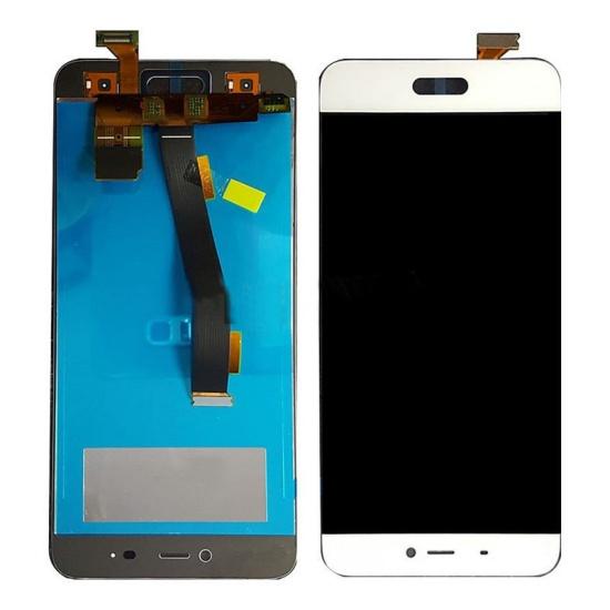 thay mat kinh Xiaomi Redmi Note 5