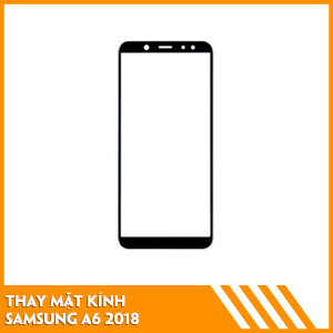 thay-mat-kinh-samsung-a6-2018-fastcare