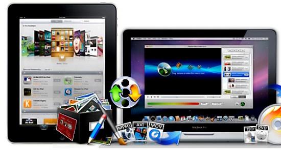 copy-anh-vao-iPad-khong-qua-iTunes-1