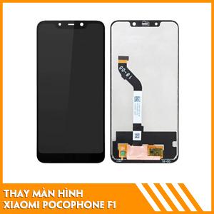 thay-man-hinh-Xiaomi-Mi-Mix-2