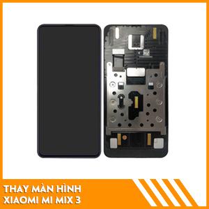 thay-man-hinh-Xiaomi-Mi-Mix-3