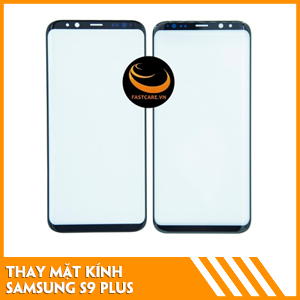 thay-mat-kinh-samsung-S9-Plus
