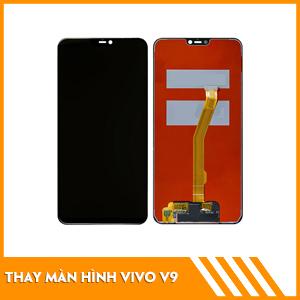 thay-man-hinh-Vivo-V9-1