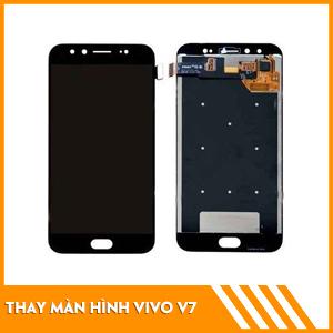 thay-man-hinh-vivo-V7-fastcare