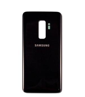 thay-nap-sau-Samsung-S9-Plus-1