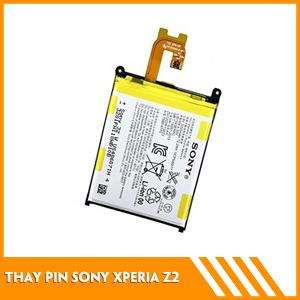 thay-pin-sony-Z3-2