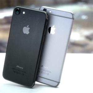do-vo-iPhone-6-1