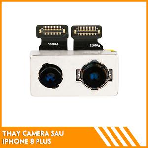 thay-camera-iphone-8-plus-fastcare