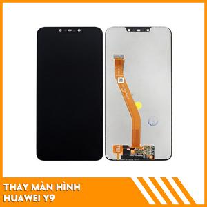 thay-man-hinh-Huawei-Y9