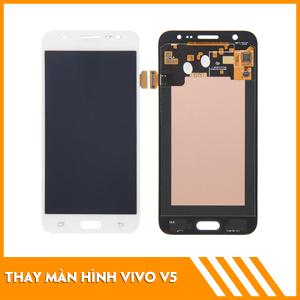 thay-man-hinh-vivo-V5-fastcare