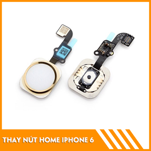 thay-nut-home-iphone-6-fastcare