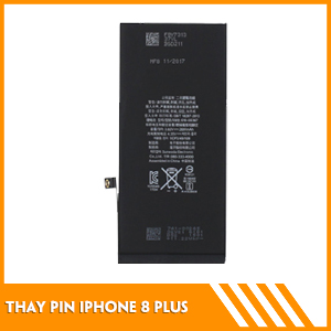 thay-pin-iphone-8-8-plus-fastcare