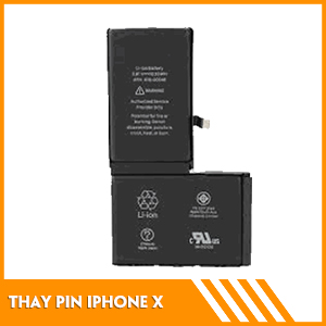 thay-pin-iphone-x-pisen