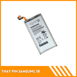 thay-pin-samsung-note-8-fc