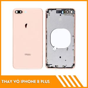 thay-vo-iphone-8-8-plus-fastcare