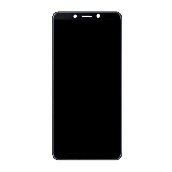 Thay màn hình Samsung A9 2018