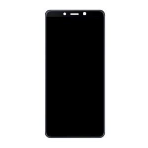 thay-man-hinh-Samsung-A9-2018-2