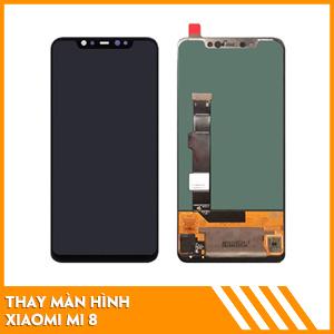 thay-man-hinh-Xiaomi-mi-8