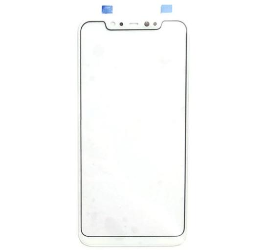thay man hinh Xiaomi Mi 8