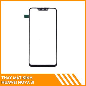 thay-mat-kinh-Huawei-nova-3i