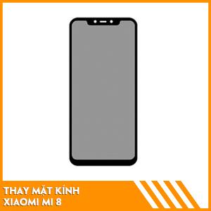 thay-mat-kinh-Xiaomi-mi-8