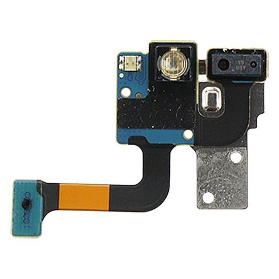 S8 Plus lỗi cảm biến tiệm cận