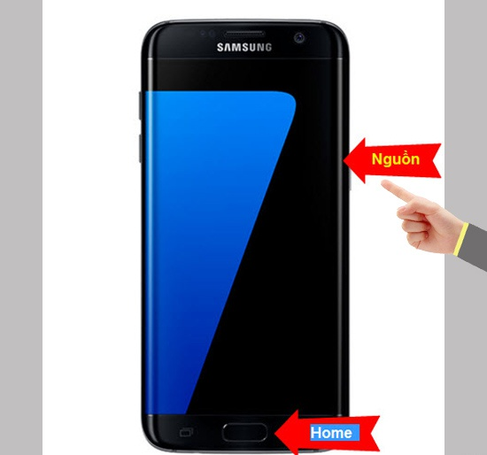 cach-chup-man-hinh-tren-Samsung-S7-Edge