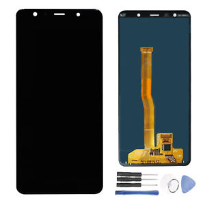 thay-man-hinh-Samsung-A7-2018-2