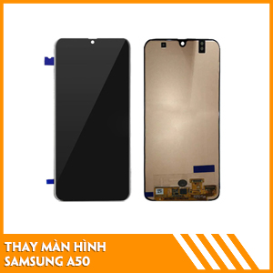 thay-man-hinh-samsung-a50-fastcare