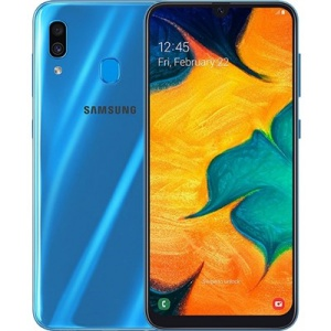 thay-mat-kinh-Samsung-A30