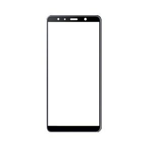 thay-mat-kinh-Samsung-A7-2018-1