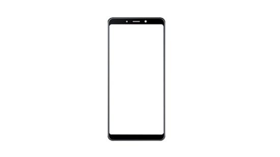 thay mặt kính Samsung A7 2018