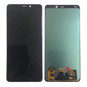 thay-mat-kinh-Samsung-A9-2018-11
