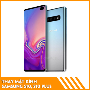 thay-mat-kinh-samsung-S10-S10-Plus