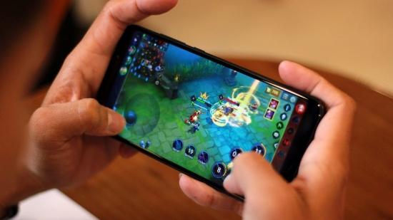 Xiaomi-Redmi-5-Plus-bi-do-cam-ung-2