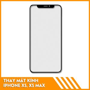 that-mat-kinh-iphone-xs-xs-max