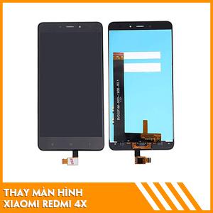 thay-man-hinh-Xiaomi-redmi-4x